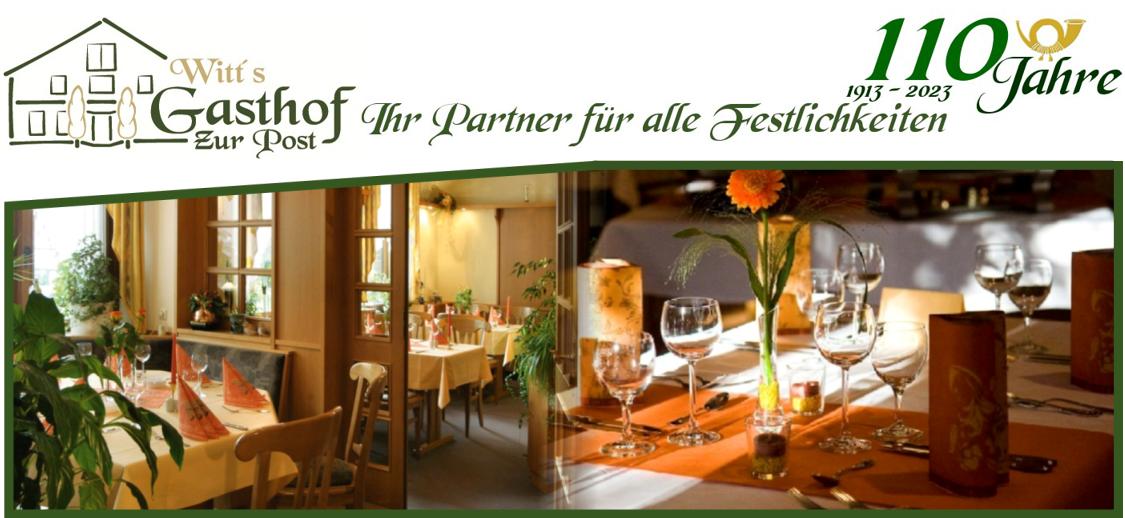 Hotel Witt S Gasthof Zur Post G In Kehdingen Altes Land Am